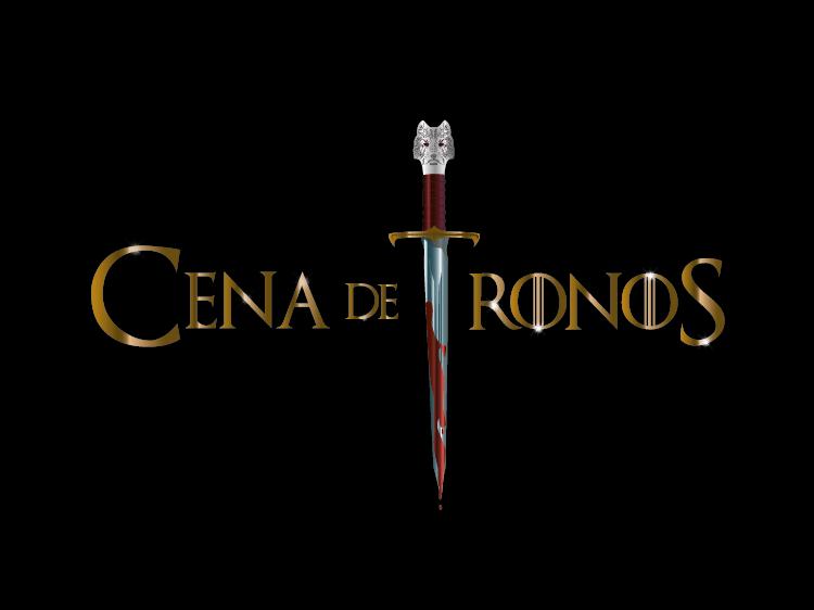 Cena de Tronos online